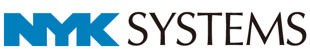 NYK systems